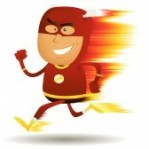 14116419-illustration-of-a-cartoon-happy-super-hero-running-faster-than-a-ligthning-bolt-with-visual-speed-ef (1)