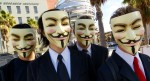 Anonymous_at_Scientology_in_Los_Angeles-1024x558